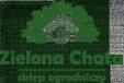 Sklep ogrodniczy w Namysłowie - Zielona Chata