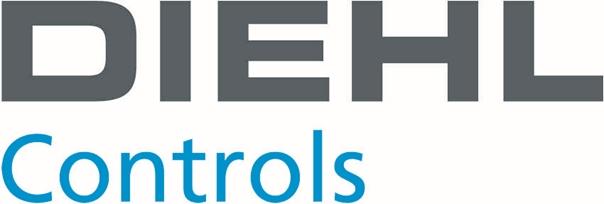 Diehl Controls zatrudnia w Namysłowie