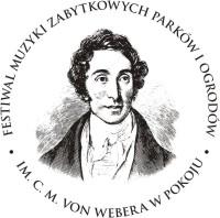 Festiwal Weberowski w Pokoju