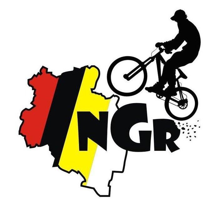 Team NGR