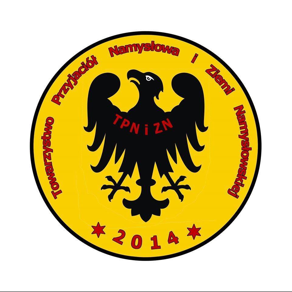 Towarzystwo Przyjaciół Namysłowa i Ziemii Namysłowskiej