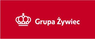 Grupa Żywiec - praca w browarze w Namysłowie