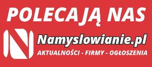 Polecane przez Namyslowianie.pl