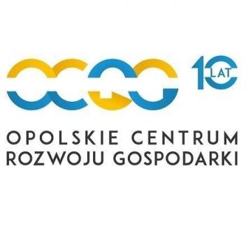 Opolskie Centrum Rozwoju Gospodarki