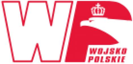 Wojsko Polskie - praca