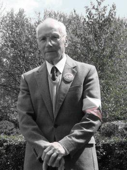 Kapitan Stanisław Jackiewicz