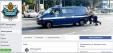 Fakowy profil namysłowskiej policji