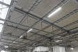 Inwestycja w oświetlenie przemysłowe