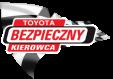 Bezpieczny kierowca - Toyota