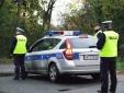 Policja z Namysłowa