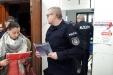 Oferta pracy w policji
