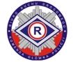 Biuro Ruchu Drogowego KG Policji