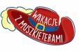 Wakacje z Muszkieterami - dzieci z Namysłowa jadą nad morze
