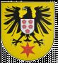 Herb powiatu namysłowskiego