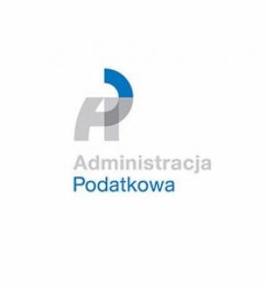 Administracja podatkowa w Namysłowie