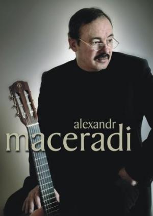 Koncert w Namysłowie