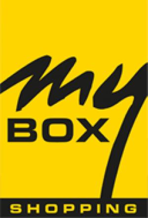 Otwarcie MyBOX Namysłów
