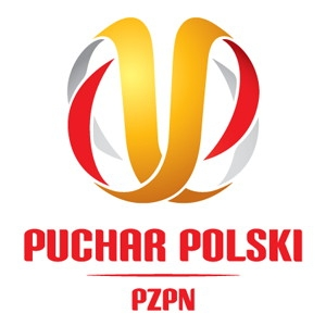 Puchar Polski - logo PZPN