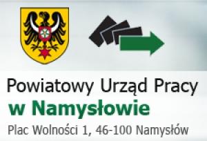 PUP Namyslów