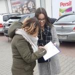 Listy poparcia dla Andrzeja Dudy - Namysłów
