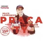 Kierunek Toyota