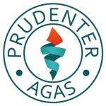 Prudenter Agas