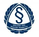 Radca prawny w Namysłowie - Janusz Szczepański