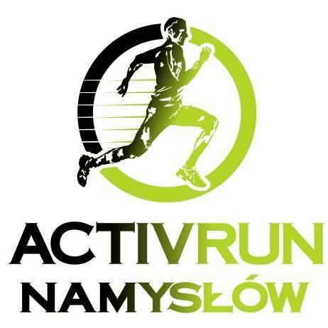 ACTIVE RUN