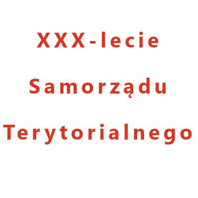 Obchody w Namysłowie