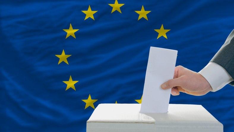WyborydoParlamentu Europejskiego 2019