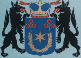 Gmina Wilków