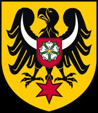 Sesja zdalna Rady Powiatu namysłowskiego