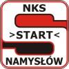 Start Namysłów - logo
