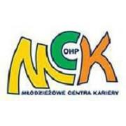 Młodzieżowe Centrum Kariery wNamysłowie