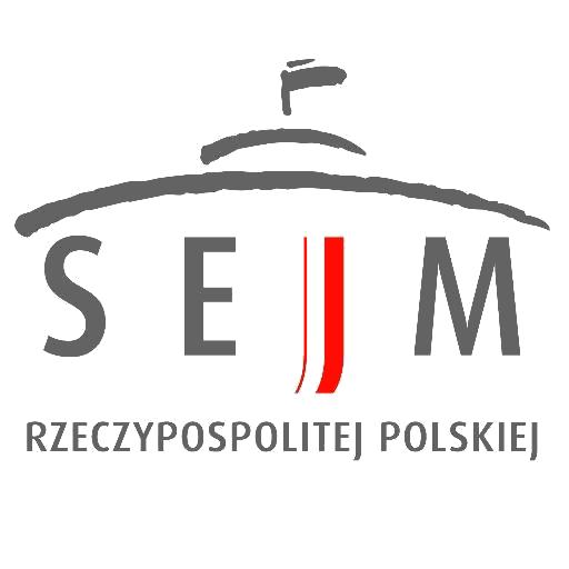 Wybory parlamentarne 2019 w Namysłowie