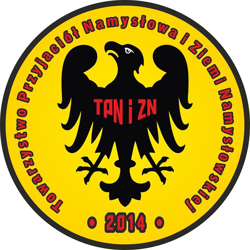 Towarzystwo Przyjaciół Namysłowa i Ziemi Namysłowskiej