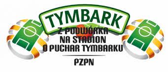 Namysłowskie drużyny w wojewódzkich finałach o Puchar Tymbarku 2014