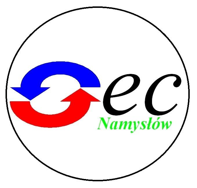 ZEC w Namysłowie szuka elektryka